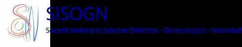 Sisogn Logo